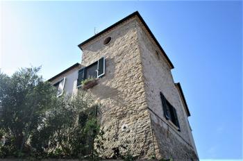 Casa singola La Vecchia Torre - Cellino Attanasio - EUR 257.608
