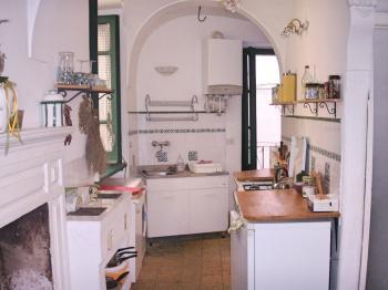 Townhouse Casa San Rocco - Pratola Peligna - EUR 94.580