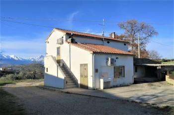 Casa di campagna Casa Gelsomino - Montefino - EUR 93.458