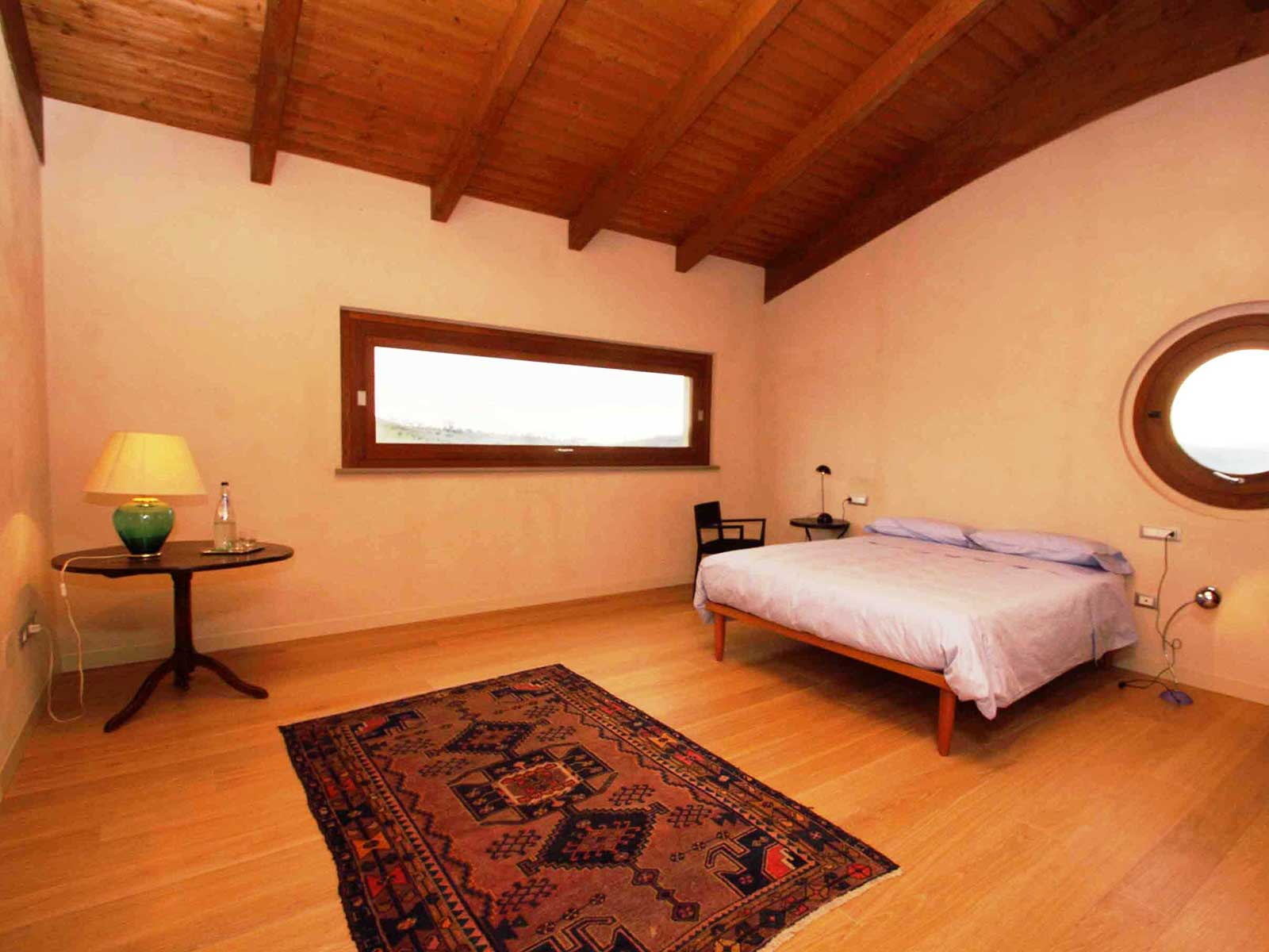 Country Houses Country Houses for sale Penne (PE), Casa Cignale - Penne - EUR 0 110
