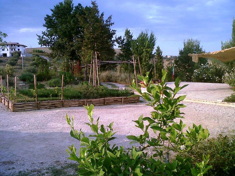 Farmhouse Farmhouse for sale Penne (PE), Casa Cignale - Penne - EUR 0 170