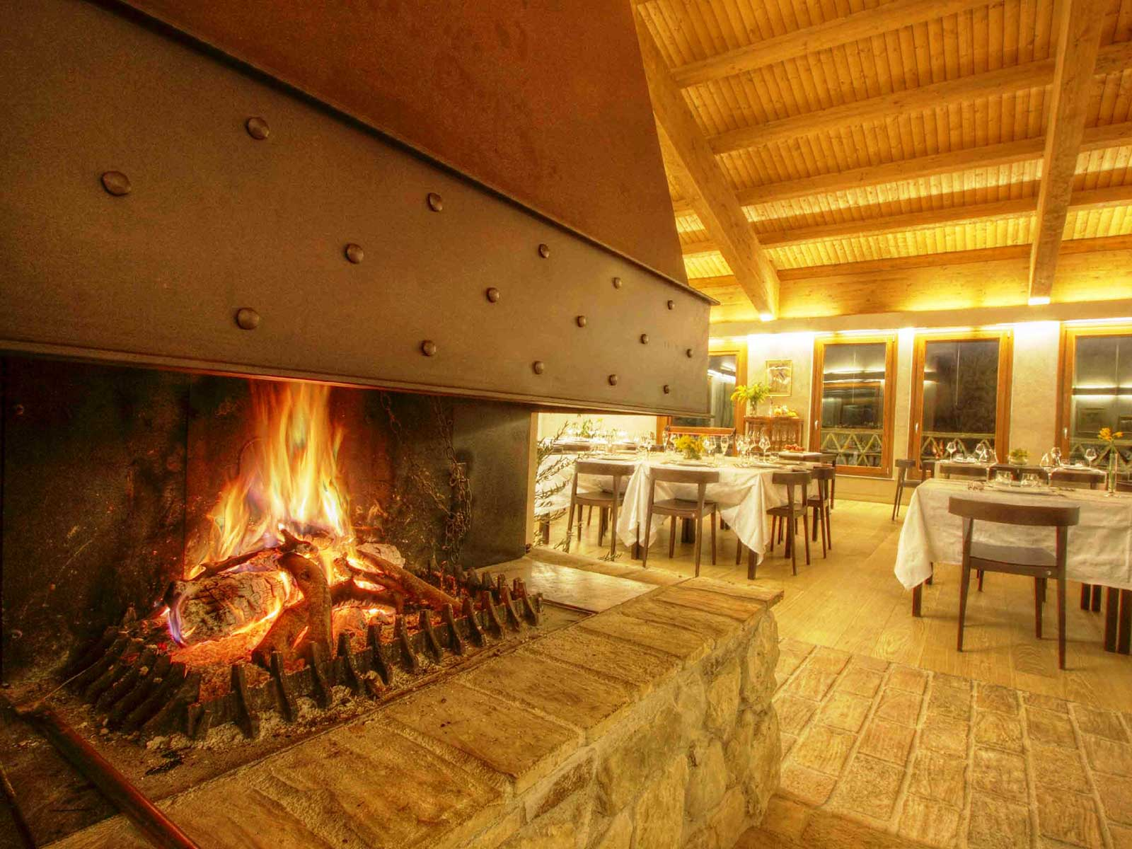 Country Houses Country Houses for sale Penne (PE), Casa Cignale - Penne - EUR 0 60