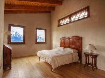 Casa di campagna Casa di campagna in vendita Penne (PE), Casa Cignale - Penne - EUR 0 100 small