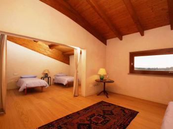 Casa di campagna Casa di campagna in vendita Penne (PE), Casa Cignale - Penne - EUR 0 120 small