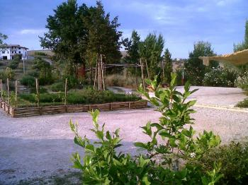 Country Houses Country Houses for sale Penne (PE), Casa Cignale - Penne - EUR 0 170 small