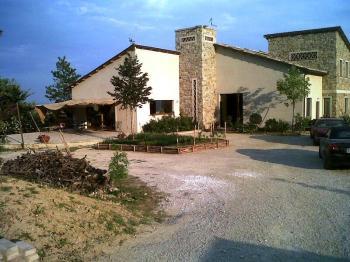Casa di campagna Casa di campagna in vendita Penne (PE), Casa Cignale - Penne - EUR 0 210 small