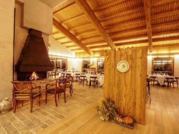 Casa di campagna Casa di campagna in vendita Penne (PE), Casa Cignale - Penne - EUR 0 70 small