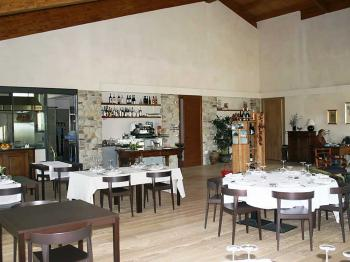 Country Houses Country Houses for sale Penne (PE), Casa Cignale - Penne - EUR 0 80 small