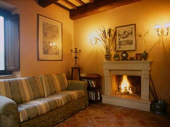 Casolare Casolare in vendita Abbateggio (PE), Casa Selva - Abbateggio - EUR 450.000 100