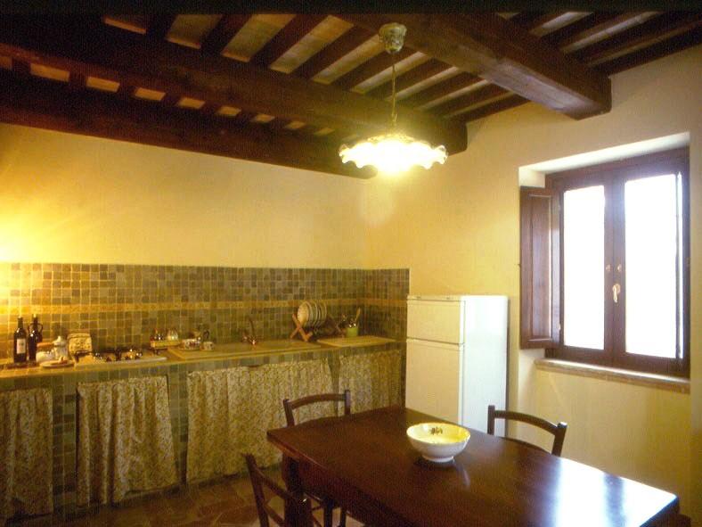 Casa di campagna Casa di campagna in vendita Abbateggio (PE), Casa Selva - Abbateggio - EUR 510.204 110