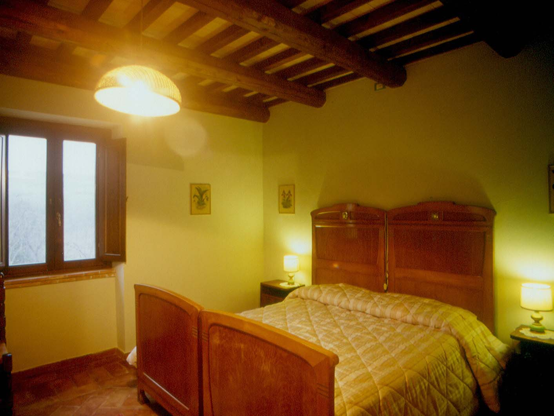Casa di campagna Casa di campagna in vendita Abbateggio (PE), Casa Selva - Abbateggio - EUR 510.204 180