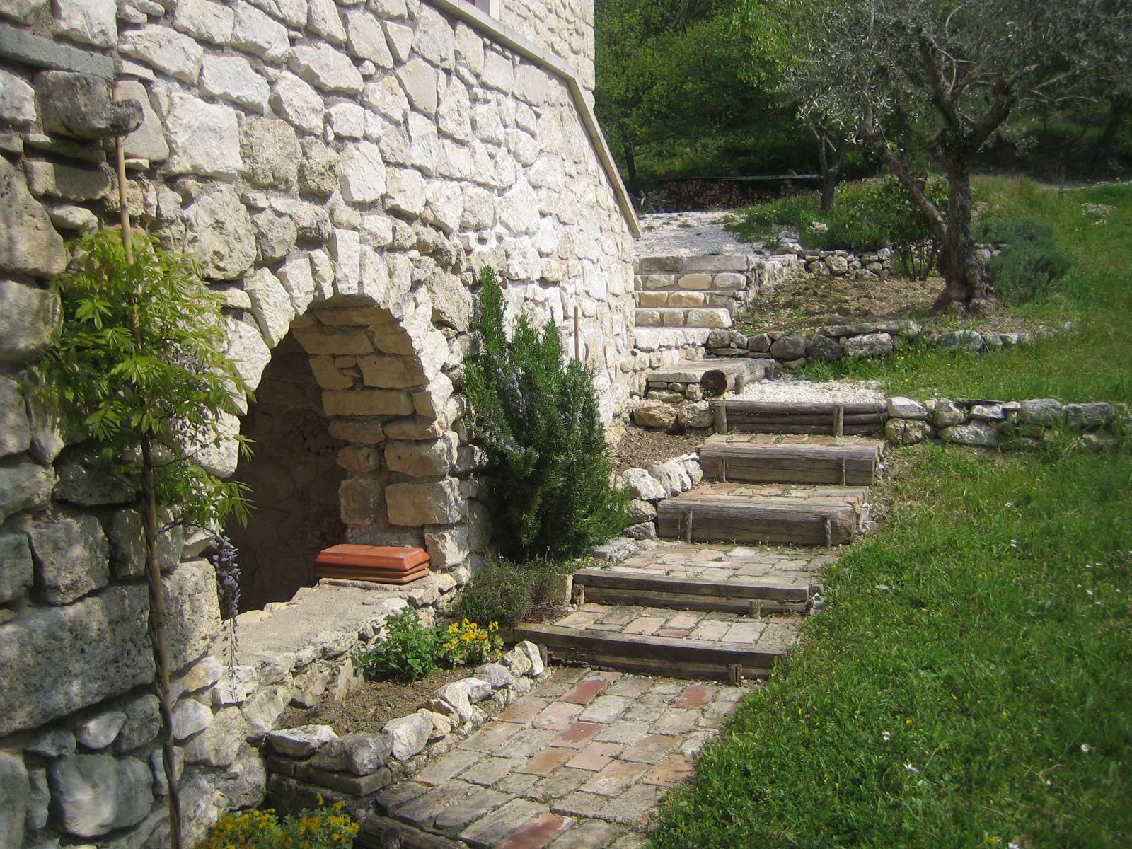 Casa di campagna Casa di campagna in vendita Abbateggio (PE), Casa Selva - Abbateggio - EUR 510.204 200