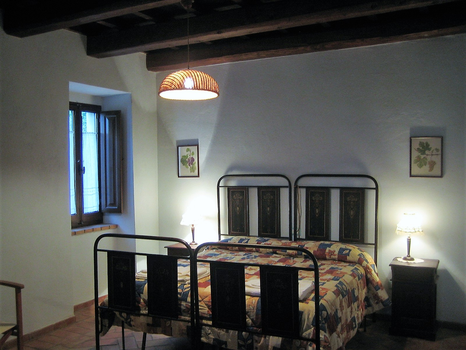 Casolare Casolare in vendita Abbateggio (PE), Casa Selva - Abbateggio - EUR 450.000 90