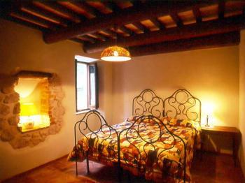 Casa di campagna Casa di campagna in vendita Abbateggio (PE), Casa Selva - Abbateggio - EUR 510.204 120 small
