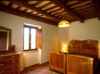 Casa di campagna Casa di campagna in vendita Abbateggio (PE), Casa Selva - Abbateggio - EUR 510.204 140 small