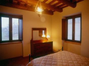 Casa di campagna Casa di campagna in vendita Abbateggio (PE), Casa Selva - Abbateggio - EUR 510.204 160 small