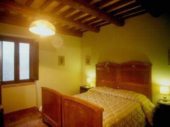 Casa di campagna Casa di campagna in vendita Abbateggio (PE), Casa Selva - Abbateggio - EUR 510.204 180 small