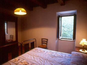 Casa di campagna Casa di campagna in vendita Abbateggio (PE), Casa Selva - Abbateggio - EUR 510.204 190 small