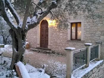 Casa di campagna Casa di campagna in vendita Abbateggio (PE), Casa Selva - Abbateggio - EUR 510.204 240 small