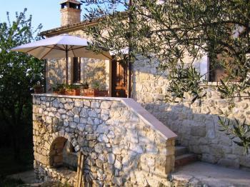 Casa di campagna Casa di campagna in vendita Abbateggio (PE), Casa Selva - Abbateggio - EUR 510.204 70 small