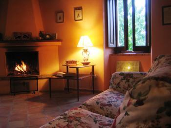 Casa di campagna Casa di campagna in vendita Abbateggio (PE), Casa Selva - Abbateggio - EUR 510.204 80 small