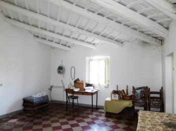 Country Houses Country Houses for sale Elice (PE), Casa Frantoio - Elice - EUR 182.886 110 small