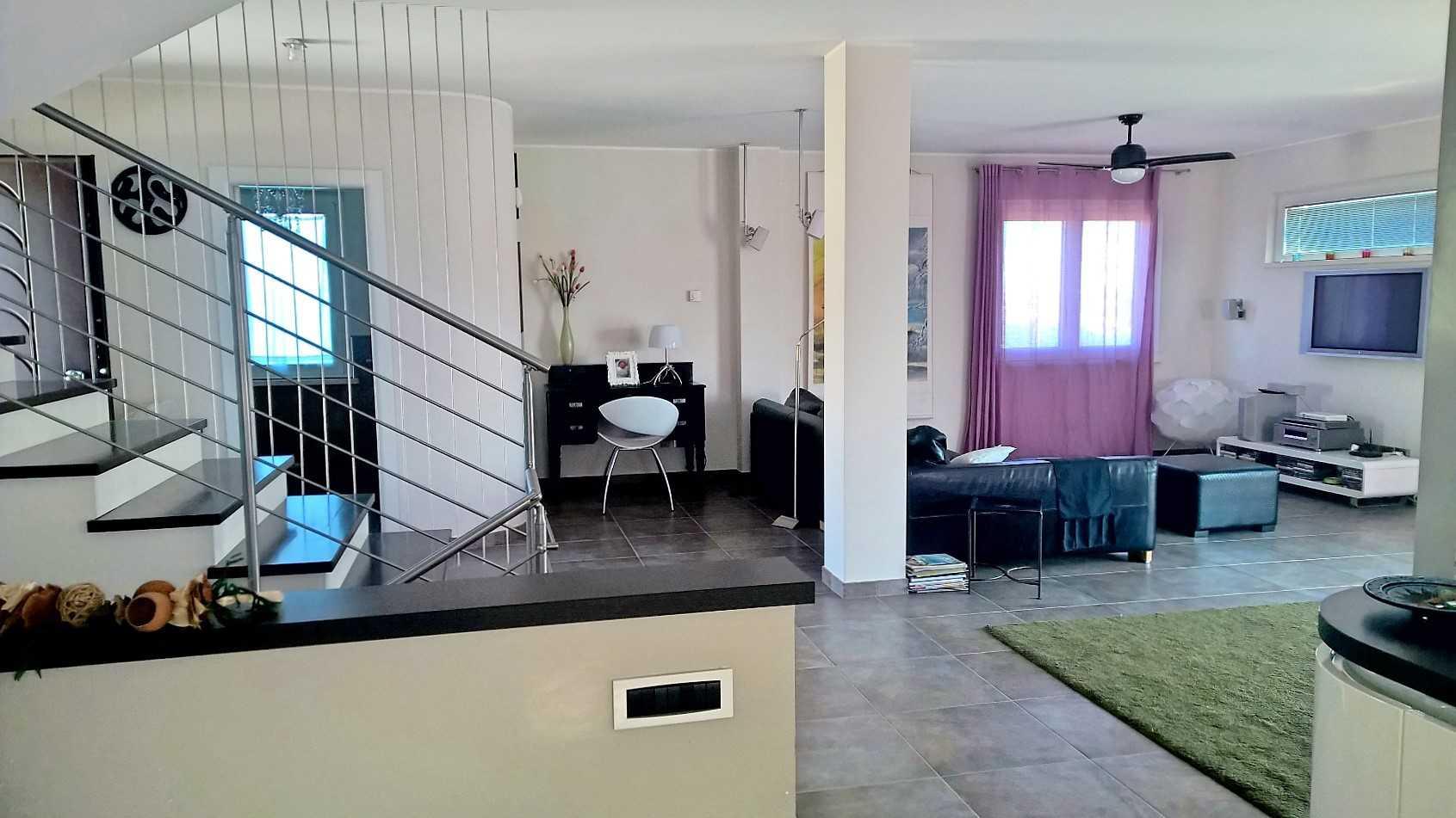 Villa Villa in vendita Città Sant'Angelo (PE), Villa Silvia - Città Sant'Angelo - EUR 442.177 180