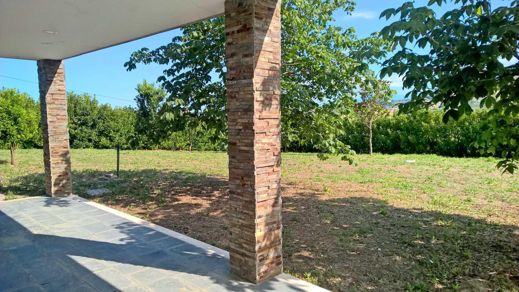 Villa Villa in vendita Città Sant'Angelo (PE), Villa Silvia - Città Sant'Angelo - EUR 442.177 230