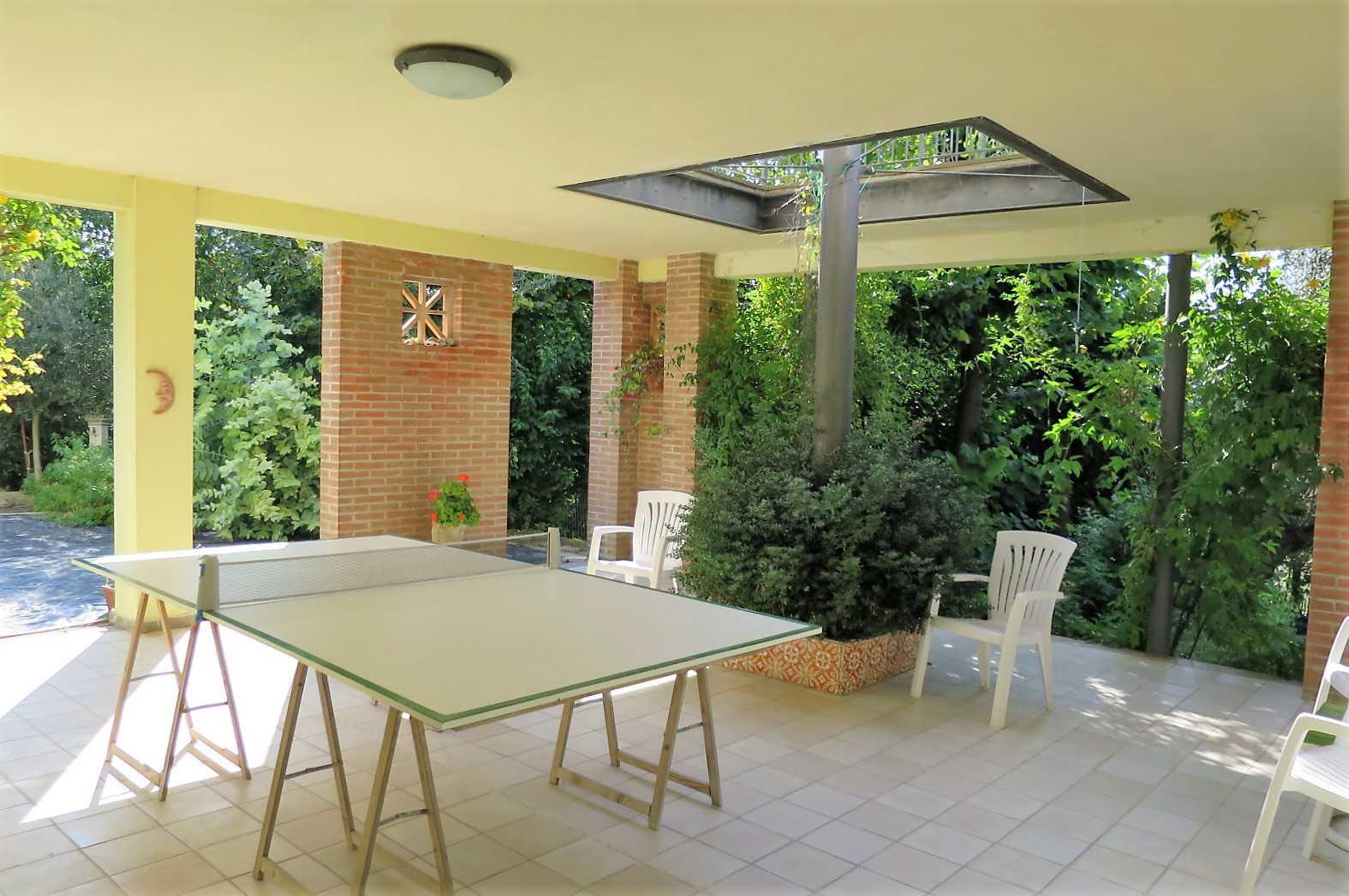 Villa Villa for sale Atri (TE), Villa Paola - Atri - EUR 462.107 140
