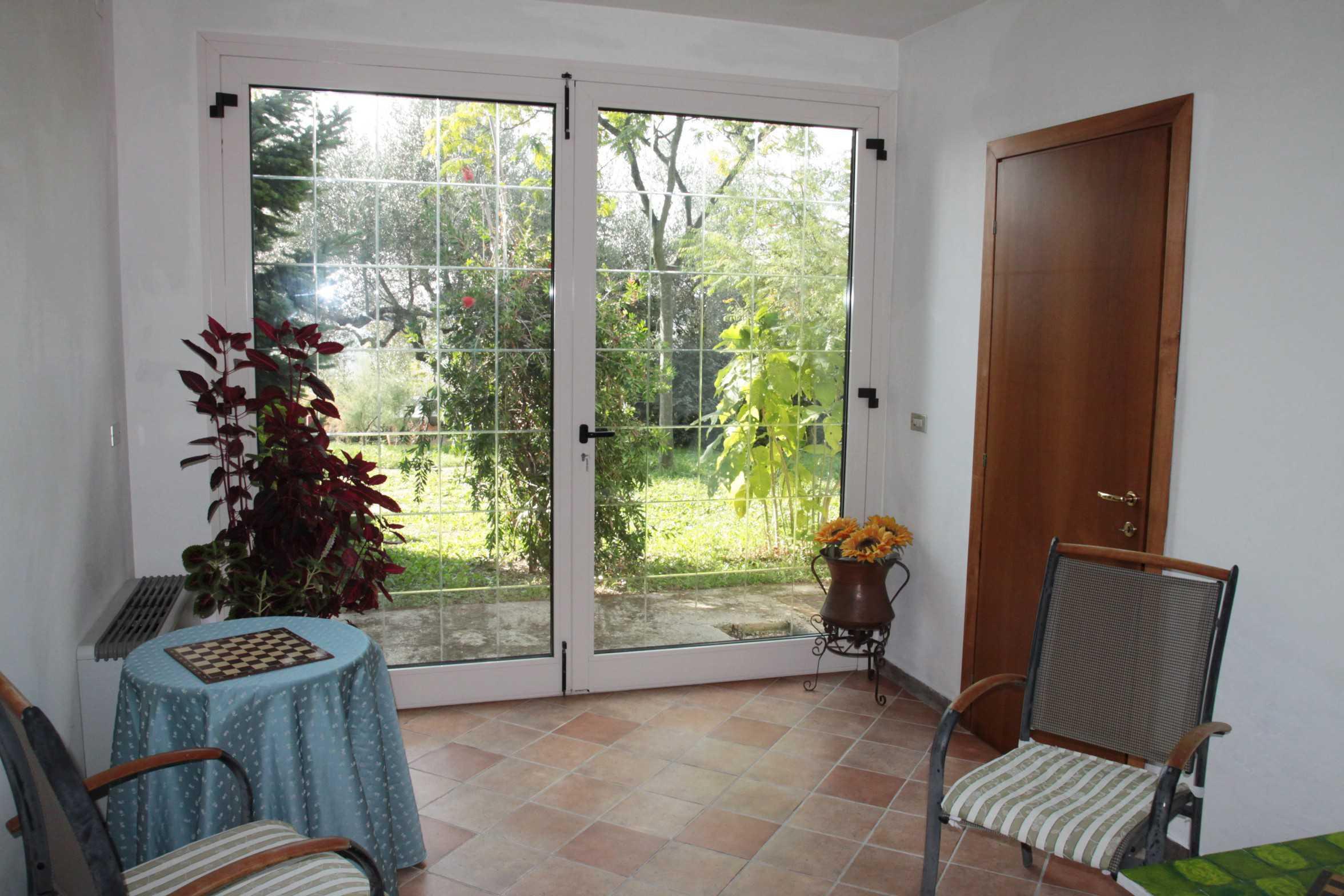 Villa Villa in vendita Atri (TE), Villa Paola - Atri - EUR 471.071 150