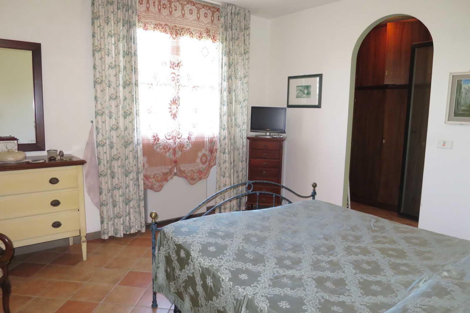 Villa Villa for sale Atri (TE), Villa Paola - Atri - EUR 462.107 190