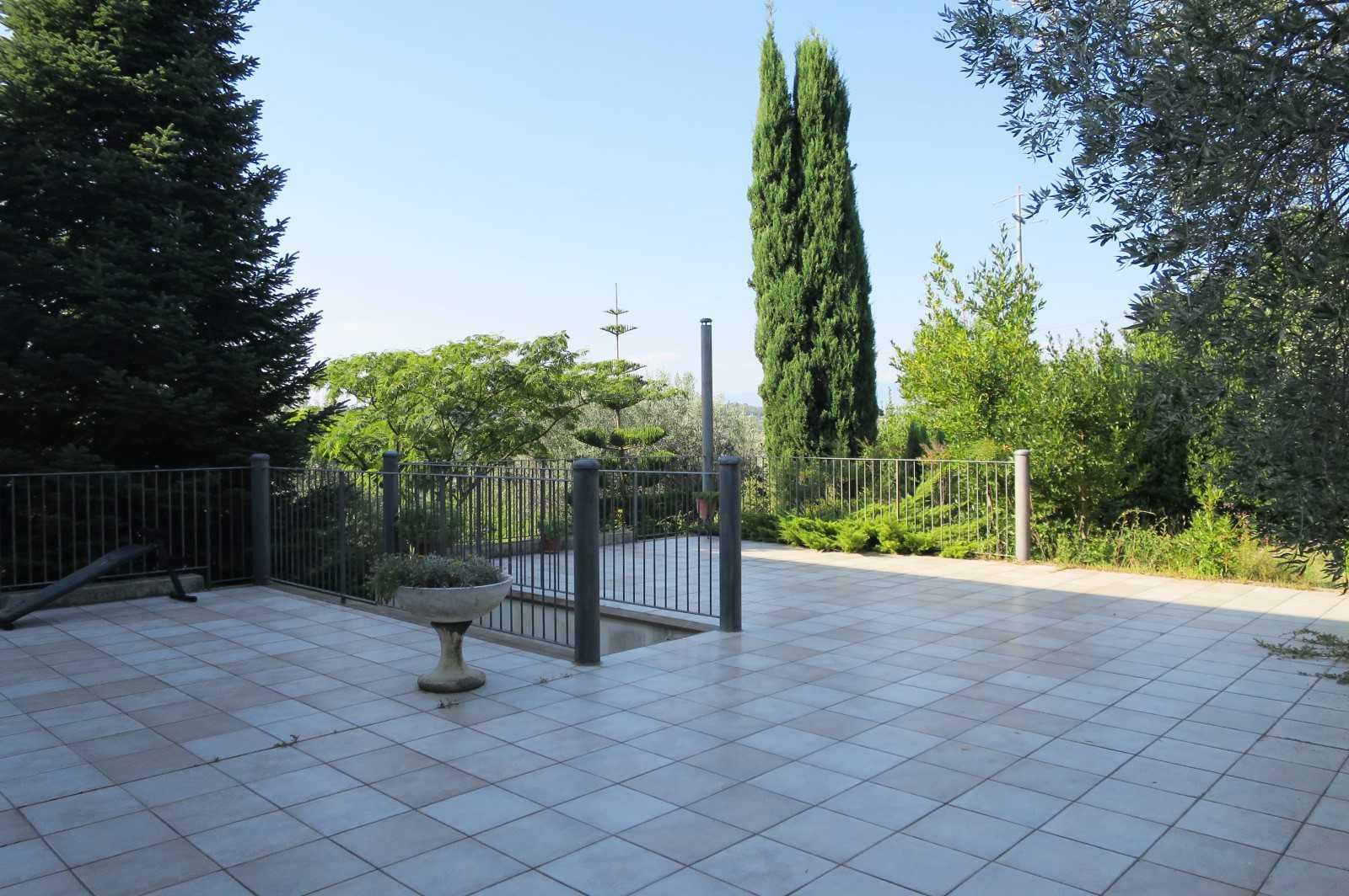 Villa Villa for sale Atri (TE), Villa Paola - Atri - EUR 462.107 230
