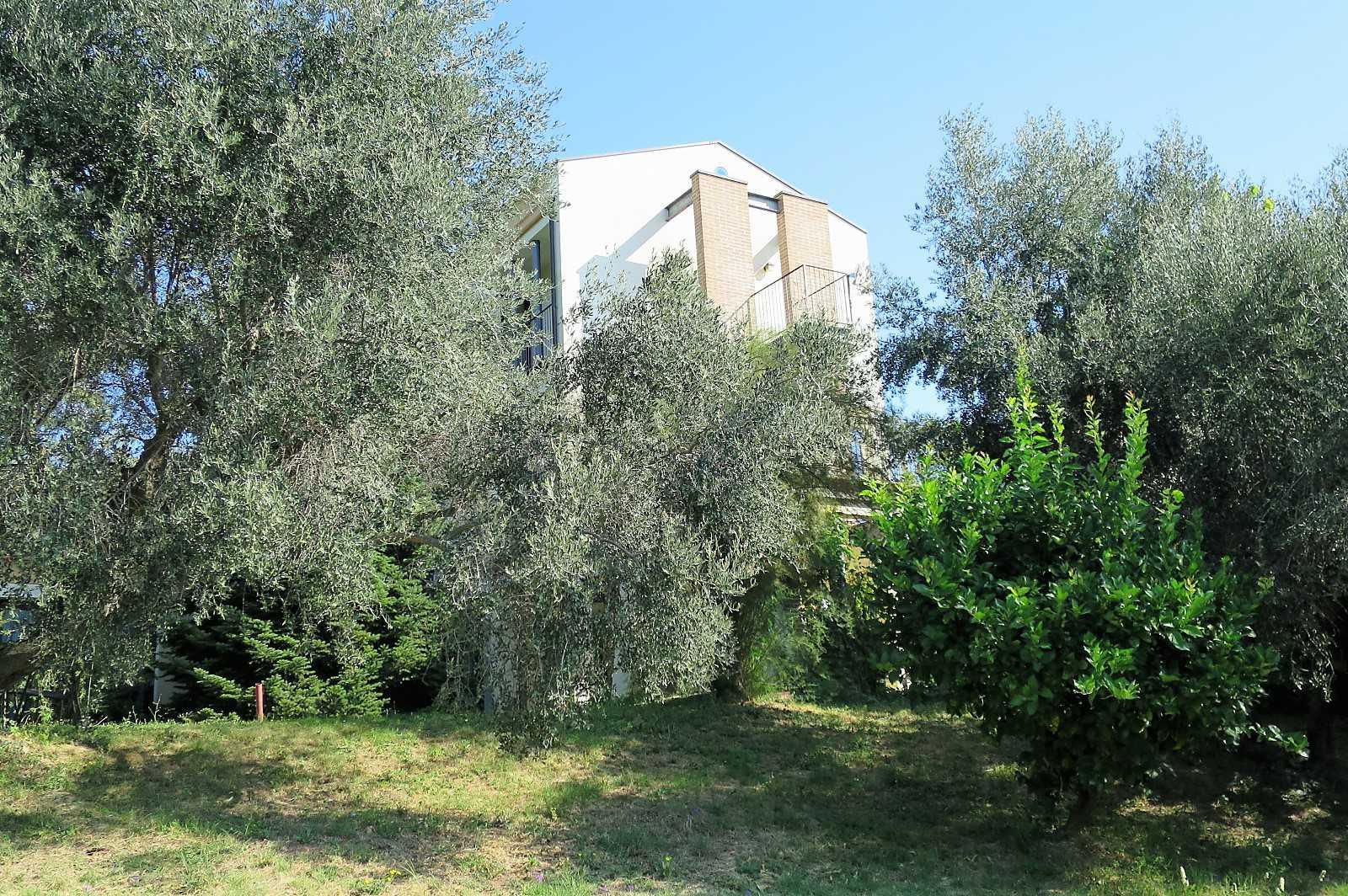 Villa Villa for sale Atri (TE), Villa Paola - Atri - EUR 462.107 310