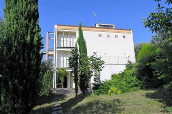 Apartament Villa Paola - Atri - EUR 478.962