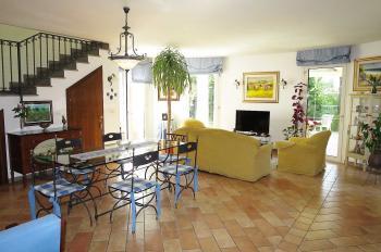 Villa Villa for sale Atri (TE), Villa Paola - Atri - EUR 462.107 110 small