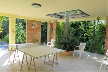 Villa Villa for sale Atri (TE), Villa Paola - Atri - EUR 462.107 140 small