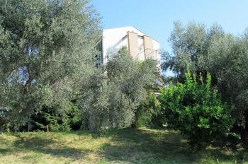 Villa Villa for sale Atri (TE), Villa Paola - Atri - EUR 462.107 310 small