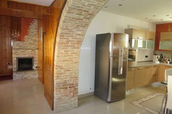 Semi-detached House Semi-detached House for sale Cermignano (TE), Casa Gualtieri - Cermignano - EUR 201.814 120 small