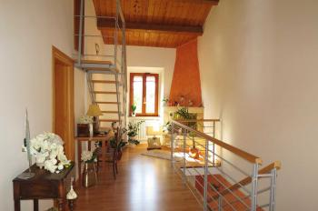 Semi-detached House Semi-detached House for sale Cermignano (TE), Casa Gualtieri - Cermignano - EUR 201.814 160 small