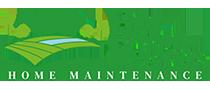 The Green Doctors di Lupinetti Manolo